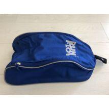 R4F cipőtartó táska, kék/szürke