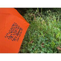 Narancssárga rókás ernyő