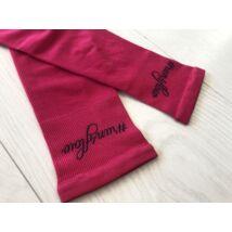 R4F karszár, pink (1 pár)