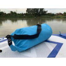 Drybag - 15l - kék